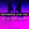 Chart Top Karaoke - Someone Like You (Karaoke)