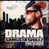 DJ Drama - The Art of Storytellin' Pt. 4 (feat. Outkast & Marsha Ambrosius)