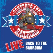 Back to the Barroom (Live)