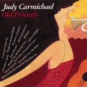 Judy Carmichael - Black Beauty