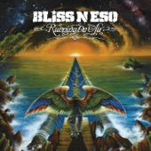 Bliss n Eso - The Moses Twist