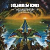 Bliss n Eso - Never Land