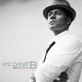 Eric Benét - Sometimes I Cry