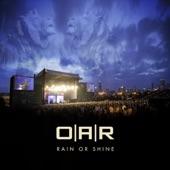 O.A.R. - Untitled