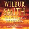 Wilbur Smith - The Triumph of the Sun artwork