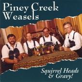 Piney Creek Weasels - Sail Away Ladies