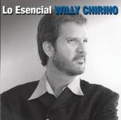 Willy Chirino - UN ARTISTA FAMOSO