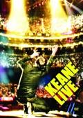 Keane (Live) - EP