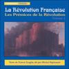 Francis Scaglia - Les Prémices de la Révolution: La Révolution Française 1 illustration
