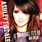 It's Alright, It's OK (Dave Aude Club Mix) - Single