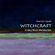 Malcom Gaskill - Witchcraft: A Very Short Introduction (Unabridged)