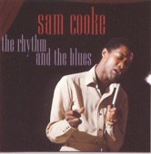 Sam Cooke - Trouble in Mind