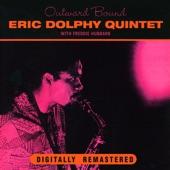 Eric Dolphy Quintet|Freddie Hubbard - Miss Toni