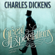 Charles Dickens - Great Expectations (Unabridged)