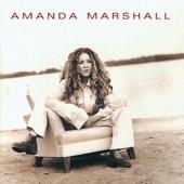 Amanda Marshall - Last Exit to Eden