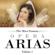 Mozart - the Magic Flute - Capella Istropolitana