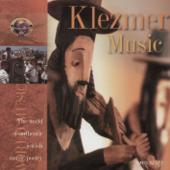 Hava Nagila - Klezmer Music