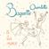 Baguette Quartette - A La Noce