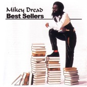 Mikey Dread - Quest For Oneness