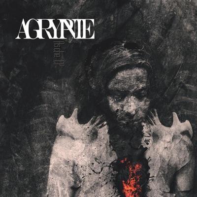 Asche - Agrypnie