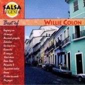 Willie Colón - La Murga