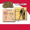 Jovem Guarda - 35 Anos: Leno & Lilian, Vol. 1