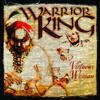 Warrior King - Breath of Fresh Air artwork