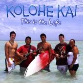 Kolohe Kai - Genuine Love