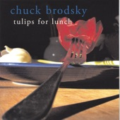 Chuck Brodsky - The Unreliable Taxi