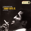 I've Gotta Be Me: The Best of Sammy Davis Jr. On Reprise - Sammy Davis, Jr.