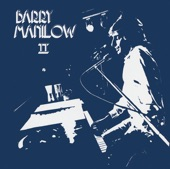 Barry Manilow - Early Morning Strangers
