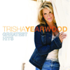 How Do I Live - Trisha Yearwood