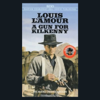 Louis L'Amour - A Gun for Kilkenny (Dramatized) (Unabridged)  artwork