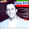 Gianni Bella Cantaitalia - Gianni Bella
