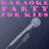 Karaoke Party for Kids