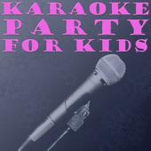 Karaoke Party For Kids-ProSound Karaoke Band