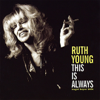 Ruth Young - This Is Always artwork