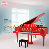 Karaoke Hits of Barry Manilow Vol. 1