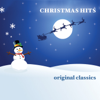 Bing Crosby - White Christmas (1947 Single Version) bild