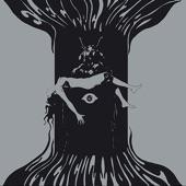 Electric Wizard - Satanic Rites of Drugula