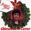 Ginette Reno - Joyeux Noël artwork