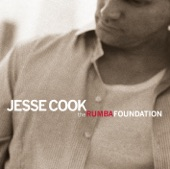 Jesse Cook - Afternoon at Satie's