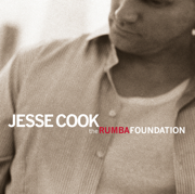 The Rumba Foundation - Jesse Cook - Jesse Cook