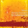 Nikolai Rimsky-Korsakov - Scheherazade  artwork