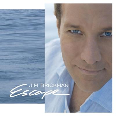 Escape - Jim Brickman