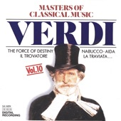 Various Artists - La Traviata - Prelude