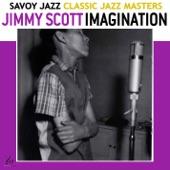 Jimmy Scott - Everybody Needs Somebody