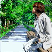 [Download] anokoro No Youni MP3