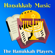 Dreidel - The Hanukkah Players