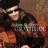 Download lagu Adam Rafferty - Overjoyed.mp3